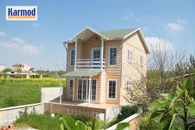 malawi housing corporation social housing houses karmod