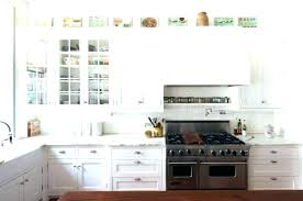 Kitchen Cabinets Door Replacement Fronts Kitchen Cabinet Replacement Drawers Update Kitchen Cabinet Door