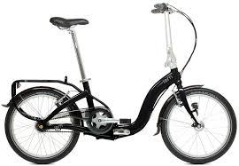 best folding bike 2012 tern swoop step through folding bicycle coming bikerumor