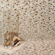 mosaic tiles walls and floors
