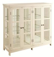dining room china u0026 curio cabinets cb furniture