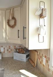 kitchen cool farmhouse ideas farmhouse kitchen canisters