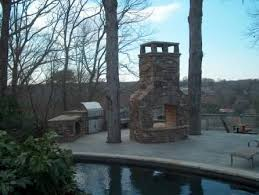 Atlanta Landscape Materials by 218 Best Outdoor Southern Living Images On Pinterest Outdoor