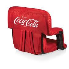siege coca cola accessoires de supporteurs thème coca cola wayfair ca