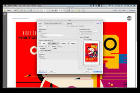 how to download and print nasa u0027s 14 brilliant travel posters at home