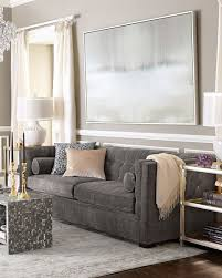 Horchow Home Decor Horchow Customer Favorites Sale 25 Furniture Home Decor And