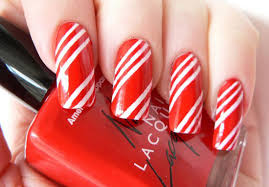nail art designs for beginners nail designs 2014 step by