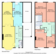 e home plans one story house plans with mother in law suite best of detached