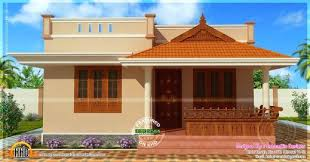 beautiful house picture small and beautiful house plans stunning small house plans photos