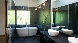 spa bathroom design ideas bathroom design bathroom modern simple at modern spa