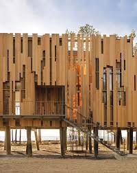 best 25 wood slats ideas on room dividers wood room
