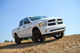 Dodge Ram Ecodiesel - press release 147 2014 dodge ram 1500 lift kits bds