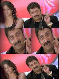 Meme Generator Troll - pokkiri malayalam movie plain memes troll maker blank meme