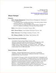 sales proposal sample resumess memberpro co
