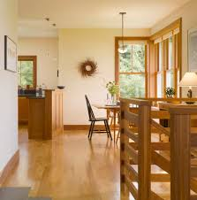 paint colors to match wood cabinets nrtradiant com