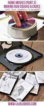 25 unique dvd labels ideas on pinterest movies to dvd home