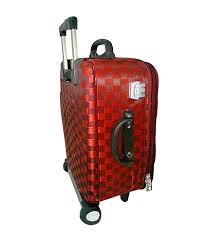 united luggage united trolley bags buy united trolley bags online at low price