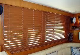 Blinds For Boats Roy U0027s Flooring U0026 Decor Punta Gorda Florida