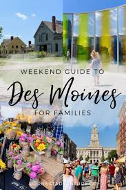 best 25 family weekend ideas on pinterest weekend fun family