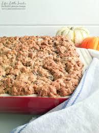 oatmeal cookie marshmallow sweet potato casserole s