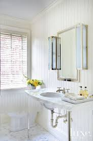 521 best powder rooms and bathrooms to love images on pinterest