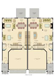 new home layouts topaz new home plan in arbor mist arbor mist townhomes by