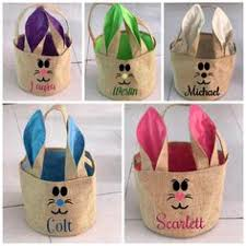 filled easter baskets wholesale excited to the addition to my etsy shop wholesale