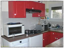 adhesif pour meuble cuisine adhesif meuble cuisine incroyablerevetement adhesif pour meuble