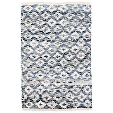 diamond woven rug products bookmarks design inspiration and