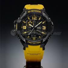 Jam Tangan G Shock Pria Original jam tangan original casio g shock ga1000 9bdr jual jam tangan