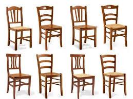 sedie classiche per sala da pranzo best sedie classiche da cucina images ideas design 2017