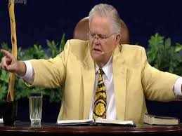 hagee the miracle of thanksgiving part november 5 5