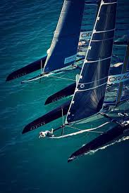 174 best sailing images on pinterest boats sailing ships and