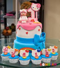 hello birthday cakes songiah ayesha s hello birthday cake