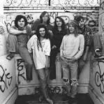 Edie Brickell & New Bohemians