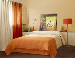 Small Master Bedroom Renovation Ideas Small Master Bedroom Decorating Ideas Small Master Bedroom Ideas