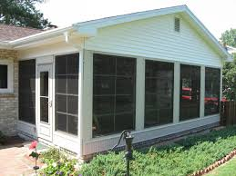 Three Seasons Porch Russell Smart Home Improvements Llc Photo Gallery