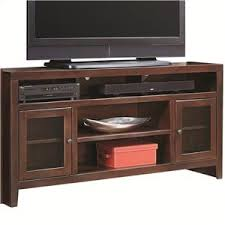 tv cabinet for 65 inch tv tv stands spokane kennewick tri cities wenatchee coeur d alene