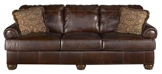 Western Leather Chair Furniture Destin Patio Furniture Crestview Furniture Western