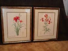 home interiors and gifts framed home interiors and gifts framed home decor ideas