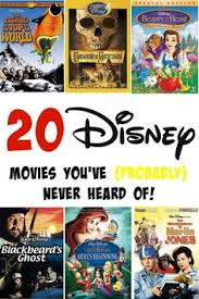 love disney movies here u0027s a list of animated classics from the