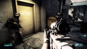 battlefield 3 mission wallpapers battlefield 3 official fault line gameplay trailer youtube