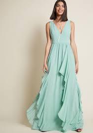 maxi dress www modcloth dw image v2 abat prd on demandwar