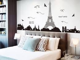 Paris Themed Living Room by Teens Room Purple And Grey Paris Themed Teen Bedroom Paris