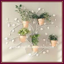 Wall Plant Holders Wall Flower Holder Buy Flower Holder Wall Mounted Flower Holder
