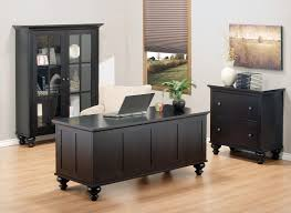 Solid Wood Office Desks Solid Wood Office Furniture Maple Cherry Wood Furnishings