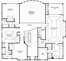 house floor plans square adhome