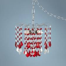 Chandeliers For Girls 38 Best Chandeliers For Girls Room Images On Pinterest
