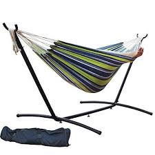 best 25 double hammock with stand ideas on pinterest hammock