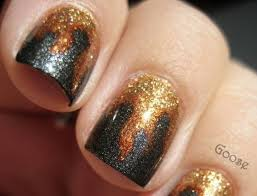 Nail Art Designs Games 201 Best Acrylic Nail Art Designs Images On Pinterest Acrylic